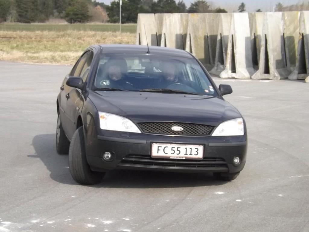 DSCF1665