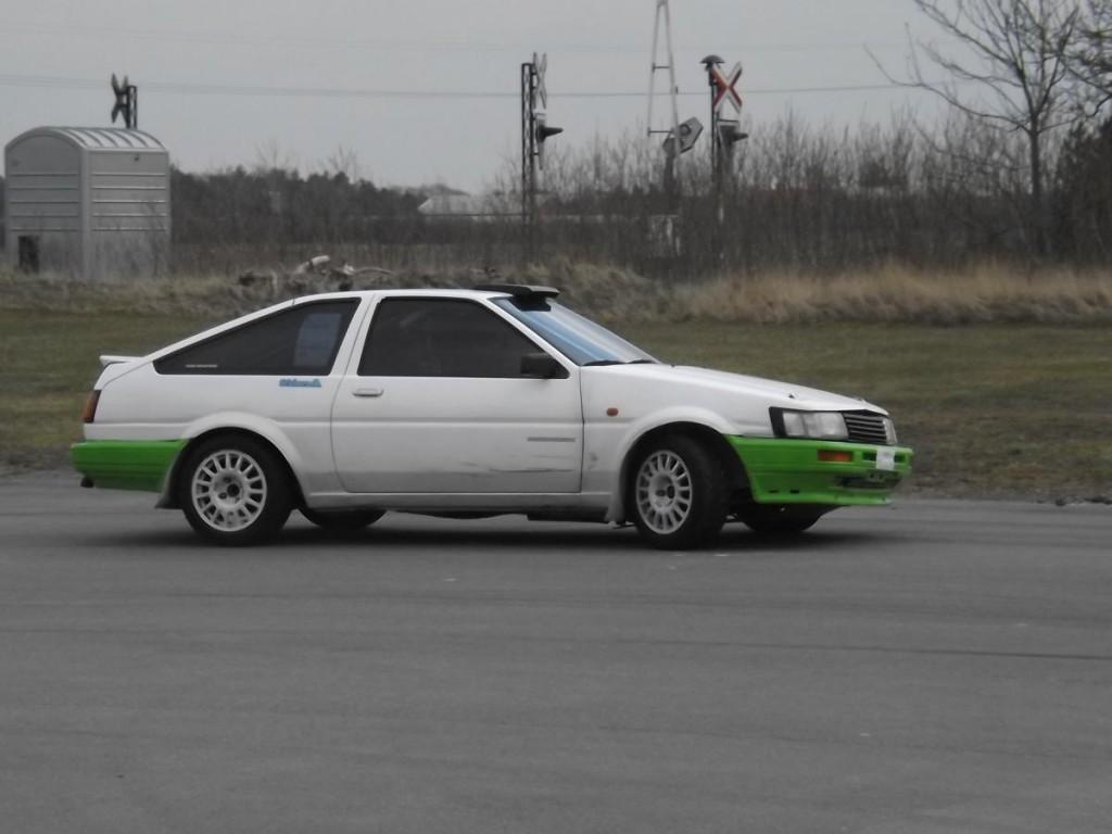 DSCF1690
