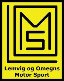 Lemvig og Omegns Motor Sport