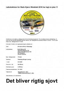 MKM foromtale 151215