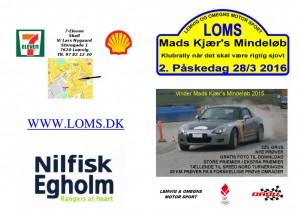 Tillægsregler LOMS KRL 280316 godkendte-page-001